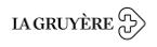 https://musee-gruerien.ch/wp-content/uploads/2018/10/Logo_LGT_NOIR_A3a.jpg