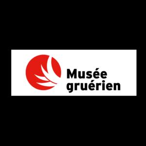 ticket entrée entrance eintritt Muséee Gruerien