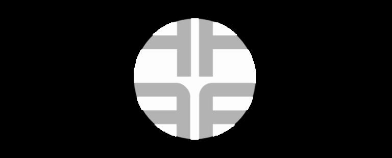 PPAF logo